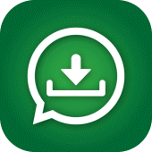 Status Saver for Whatsapp : Image And Video Saver 1.0 APKs Download