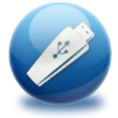 Ventoy – A New Bootable USB Solution [No-Root] 1.0.48 APKs Download