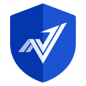 Steller Security – Antivirus for your Phone 2021 1.3.3 APK Download