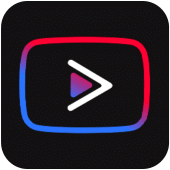 Play Tube: FREE Floating Video Tube 1.0 APK Download
