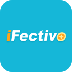 IFectivo Apk Download V1.2.8 Free For Android [Latest]