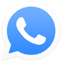 WhatsApp Plus V13 Apk Download Free For Android [Update]