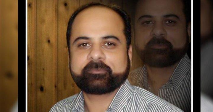 جو کوئے یار سے نکلے تو سوئے دار چلے ۔۔۔وجاہت علی عمرانی