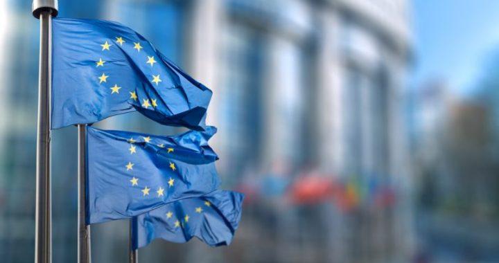 یورپی یونین کارکن ممالک کیلئے 500 ارب یورو کے امدادی پیکج کا اعلان