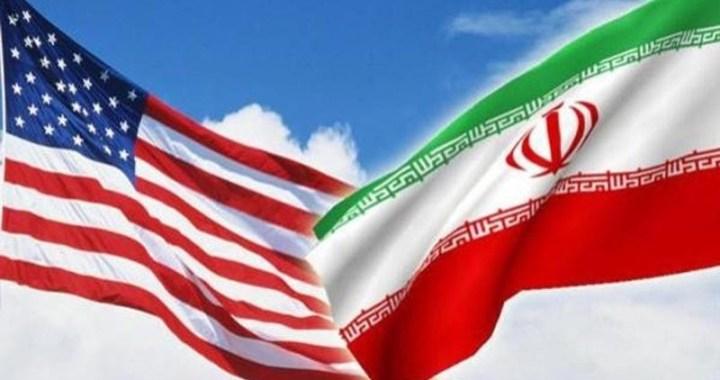 ایران کا امریکا کے خلاف سیکریٹری جنرل اقوام متحدہ کو خط