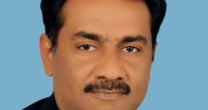قومی ڈائیلاگ کا وقت آن پہنچا ۔۔۔ ملک سراج احمد