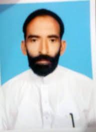 بھکر: مردہ خور بھائی 9 سال جیل گذارنے کے بعد رہا ہو گئے