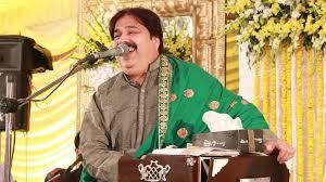 لوک گلوکار شفاء اللہ خان روکھڑی  انتقال کرگئے