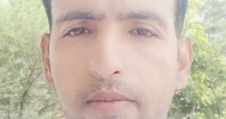 ریاست بہاولپور کے  بارہویں نواب:صادق محمد خان پنجم۔۔۔سلطان کُلاچی