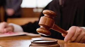 نیب ہنگامہ آرائی کیس میں ملزمان کے وکیل نے دلائل مکمل کر لئے