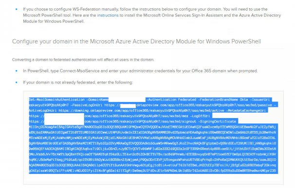 Configure-Okta-SSO-with-Active-Directory-and-Office-365