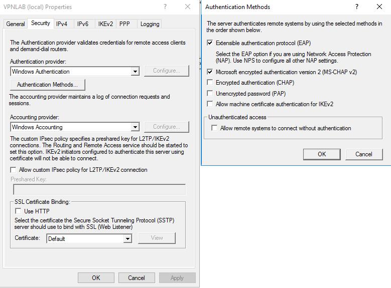 Vpn client linux cisco
