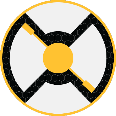 Plex Archives - DailySysAdmin | For all things IT!