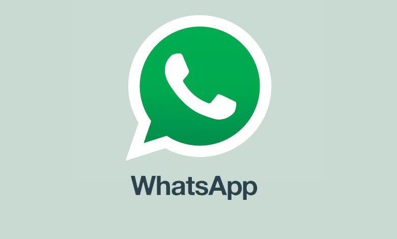 How to send WhatsApp messages without typing