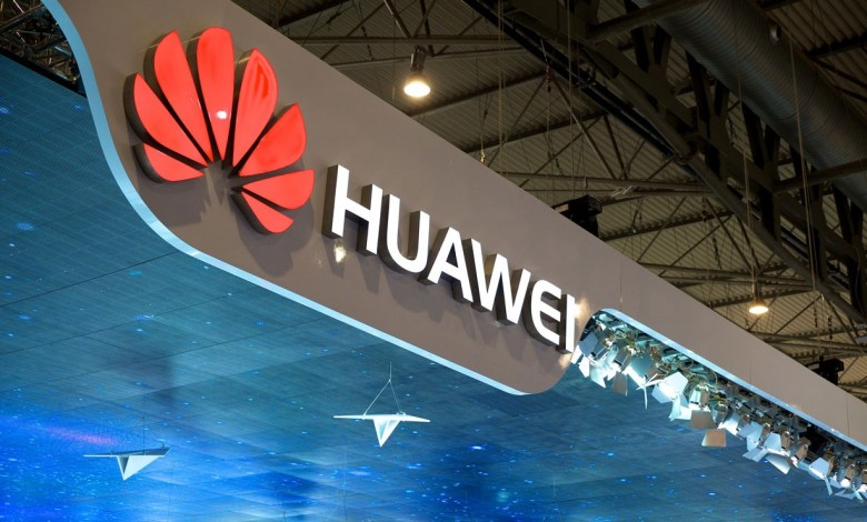 Huawei Accused in Suit in Pakistan Project