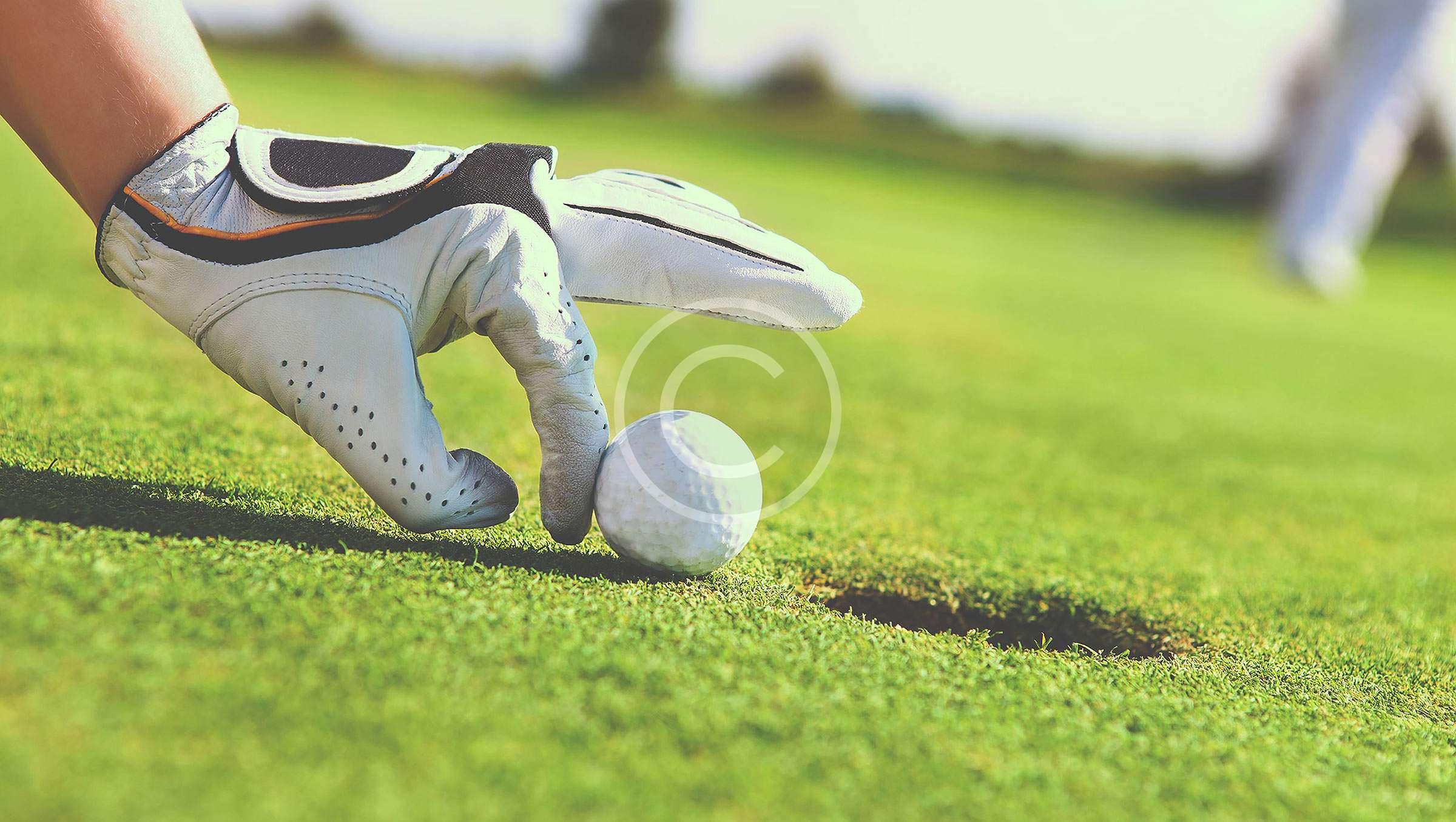 5 Skills Every Golfer Needs