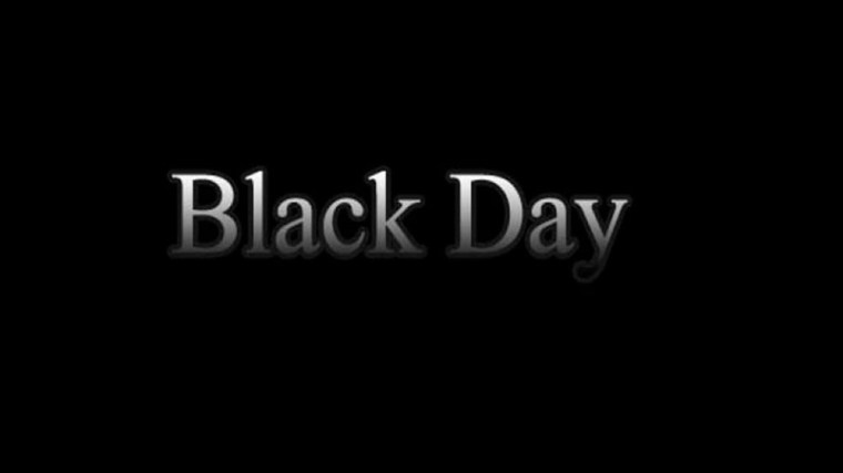 Nation marks Black Day tomorrow to express solidarity with Kashmiris -  Daily Times