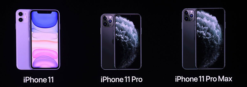 iPhone11-pro-and-max