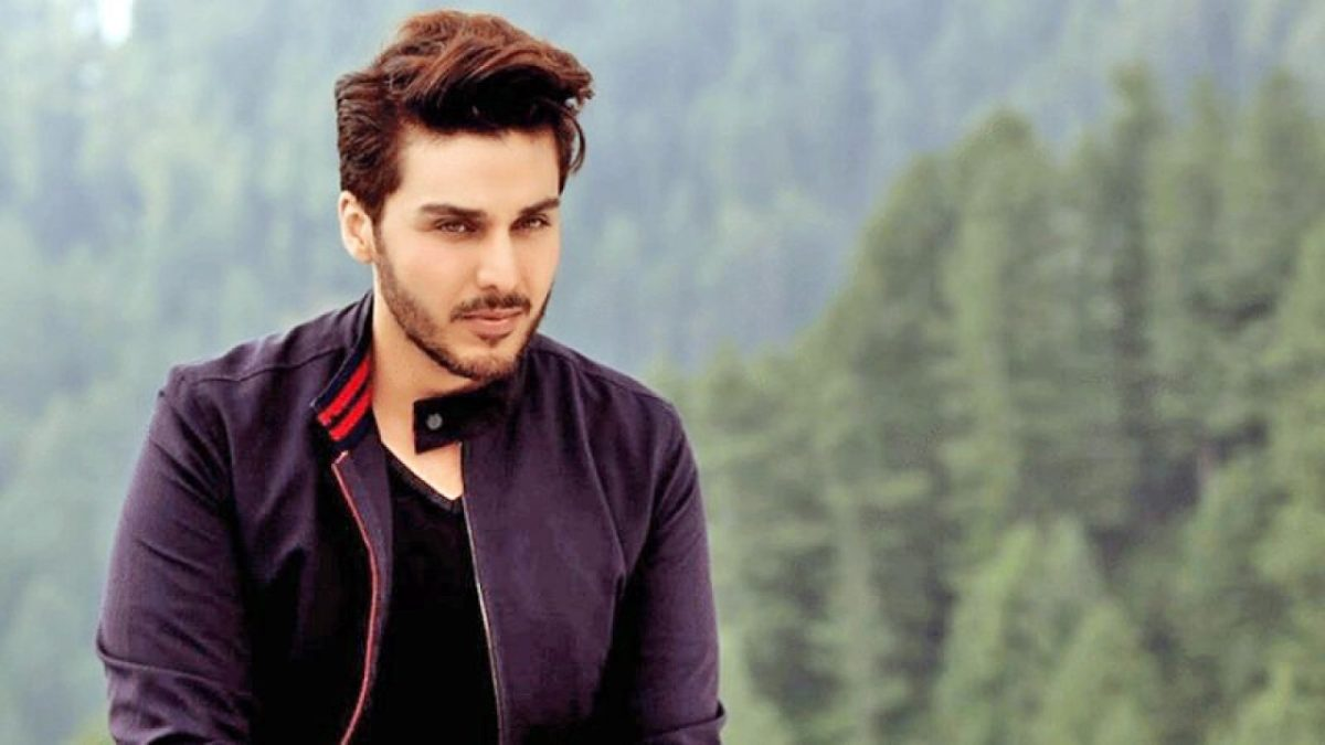 Ahsan Khan demands to impose emergency across country