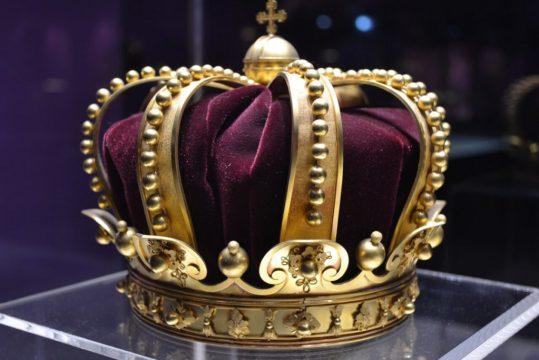 Richest Kings in Nigeria