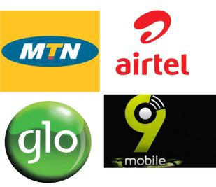 How To Check Your Phone Number on MTN, Etisalat, Glo & Airtel