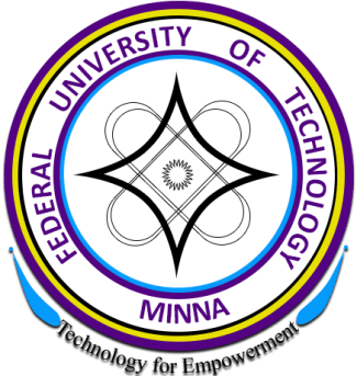 FUTMINNA Courses and Admission Requirements