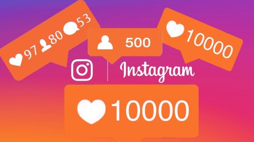 Get Followers For Your Instagram Business Account