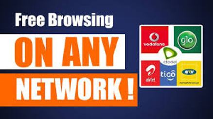Latest Free Browsing Cheat for MTN, Airtel, Glo and 9mobile