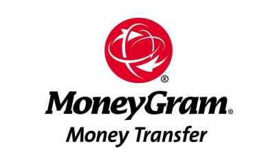 Money Gram Tracking