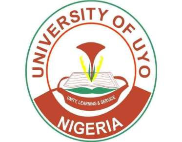 UNIUYO Courses and Admission Requirements