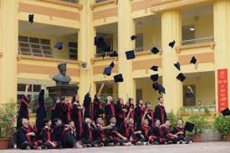 Top 10 Besr Secondary Schools In Nigeria