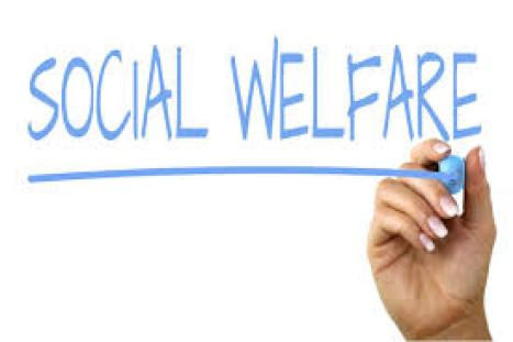10 Functions Of Social Welfare In Nigeria