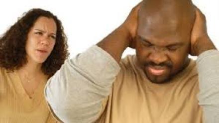 10 Reasons Men Do Not Listen To Women