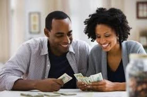 Highest Paid Government Parastatals In Nigeria