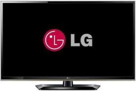 How To Know Original LG TV In Nigeria
