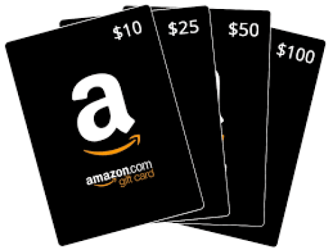 How To Transfer Amazon Gift Card To Paypal Instantly