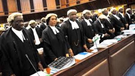 criminal law in nigeria