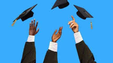 How To Make First Class With Low 100 Level CGPA