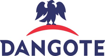 Dangote Group Staff Salary