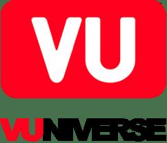VUniverse