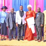 UACC Holds Pastors Conference In Ibadan On March15th