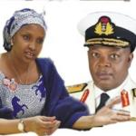 Private Maritime Security Companies and Implications for Nigeria's National Security