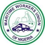Maritime Workers Suspend 21-Days Strike Notice Over Bad Access Road