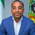 We Are Determined to Transform Our Seaports Into World Class Status—-Bello Koko