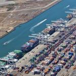 Tension At Port Harcourt Port as Importers Reject Increased Charges by PTOL Terminal