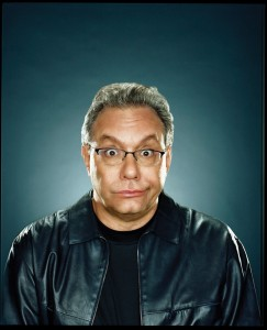 "One man show · Comedian Lewis Black, who is most recognizable for his ""Back in Black"" segments on The Daily Show with Jon Stewart, releases his first concert film in theaters for a limited one-week engagement."