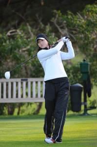 web_DoresChen_Golf_USCSportsInfo