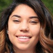Sabrina Enriquez — Kenneth Rodriguez-Clisham | Daily Trojan