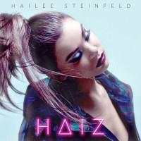 Review: Hailee Steinfeld - Haiz EP.