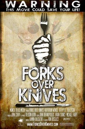 forks_over_knives_xlg